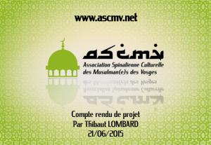 ascmv.net-project