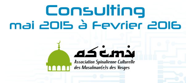 ascmvconsulting