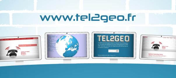 wwwtel2geo-fr